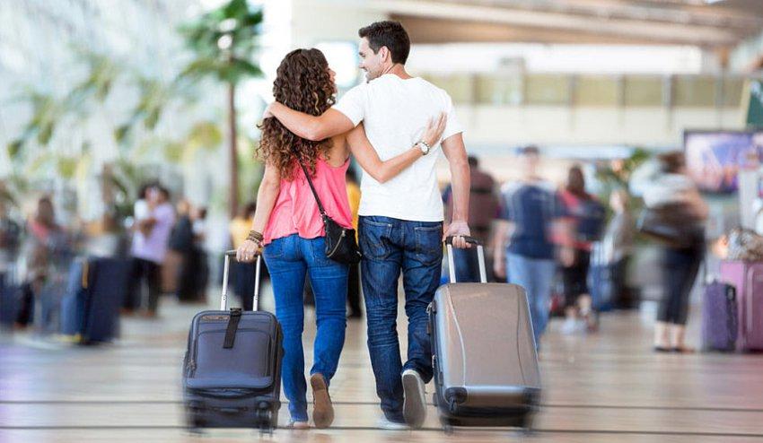 Статья для тех, кто собирается в путешествие...