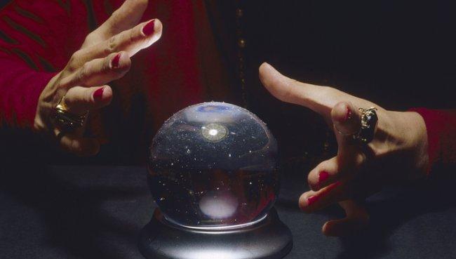 Хотела купить «магический камень» от всех болезней