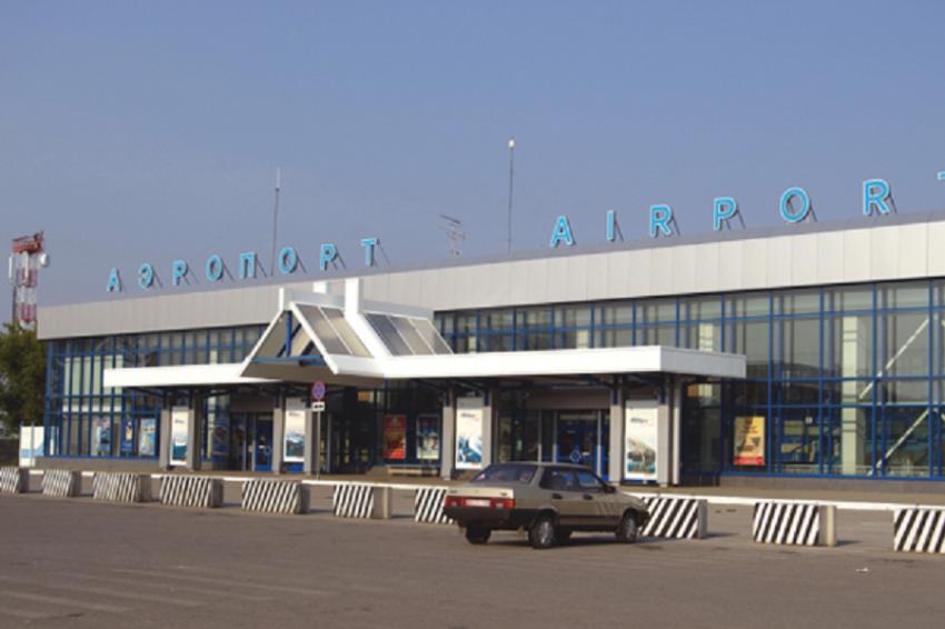 Изменены правила ожидания рейса в аэропорту Магнитогорска