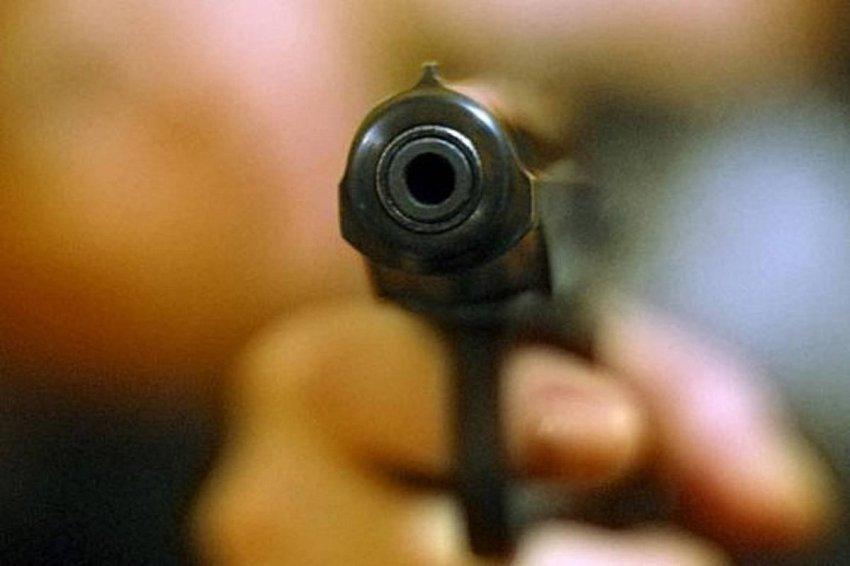 В Челябинской области депутат застрелил жену