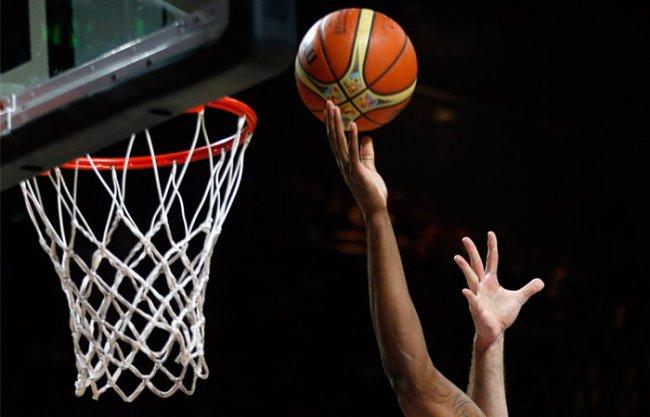Состоялась жеребьевка Кубка России по баскетболу