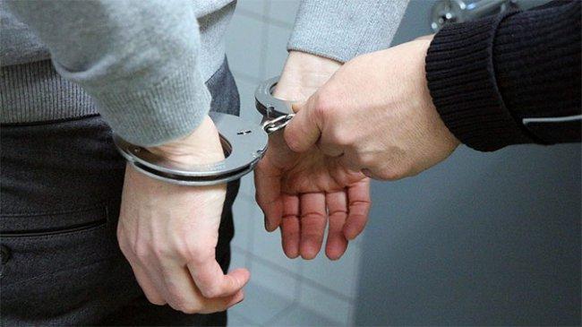 Житель Магнитогорска ограбил отделение микрозайма в Симферополе