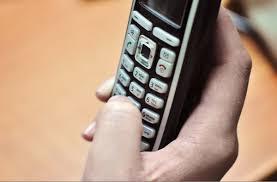Звонок из банка - тревожный знак