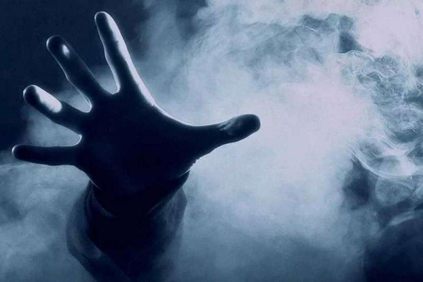 В Магнитогорске 3 человека отравились угарным газом