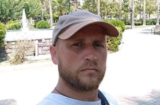 В Екатеринбурге без вести пропал журналист