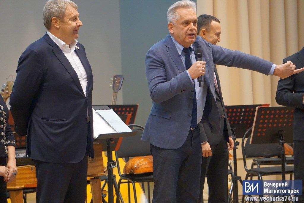 Оксана федорова биография фото