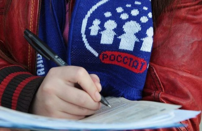 В Челябинскую область направят 56 миллионов рублей