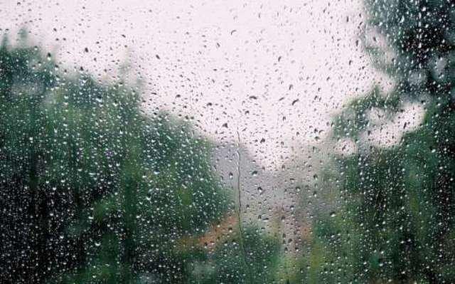 Погода на субботу...