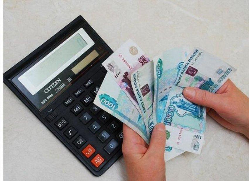 Назначены новые соцвыплаты