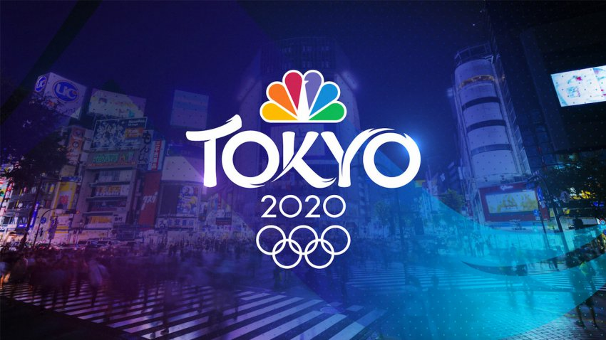 Впереди Токио-2020...