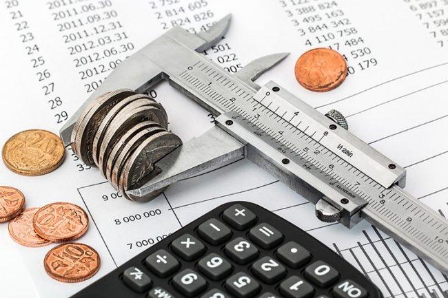 Самозанятых обложат налогами
