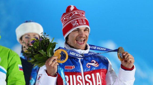 В Магнитогорск приедет уникальный спортсмен