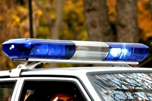 Полиция раскрыла кражу телефона