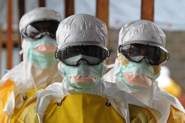 России грозит опасный вирус