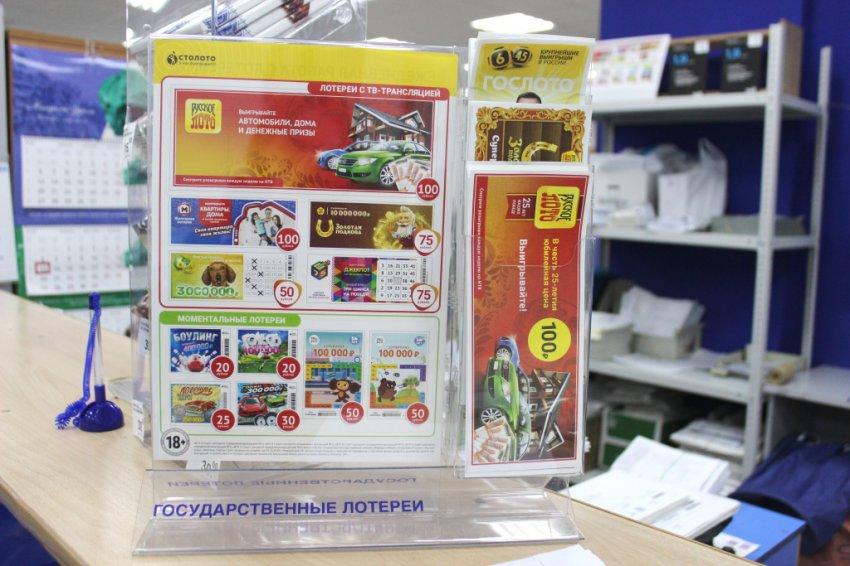 В Челябинской области стало больше миллионеров