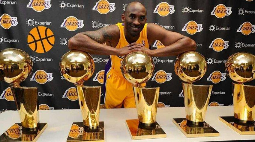 Не стало легенды мирового баскетбола