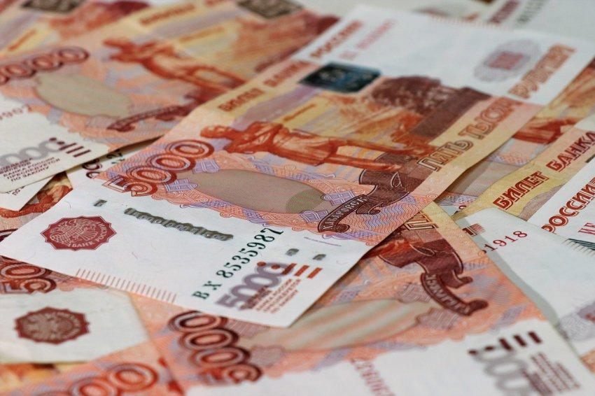Снял и перевёл более миллиона рублей мошенникам