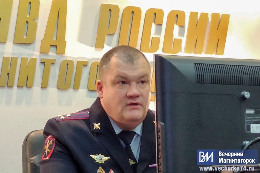 У жителей города мошенники украли 16 миллионов рублей