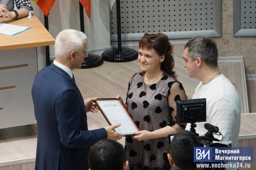 Важные сертификаты