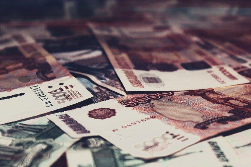 Со счетов россиян начали списывать деньги