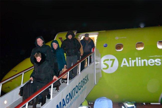 Магнитогорцы смогут посещать Алтай и Дальний Восток