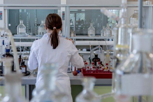 В России обнаружили 54 новых случая заражения коронавирусом