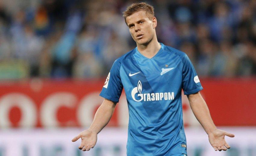 Российский футбольный сезон возобновился