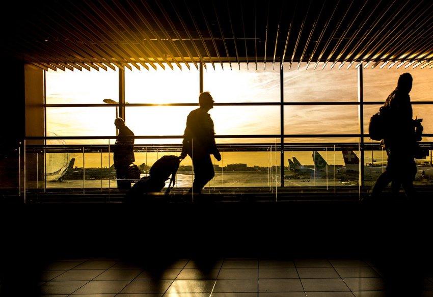 Летний отдых может быть омрачен