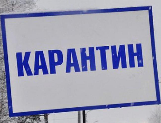 До полумиллиона рублей!