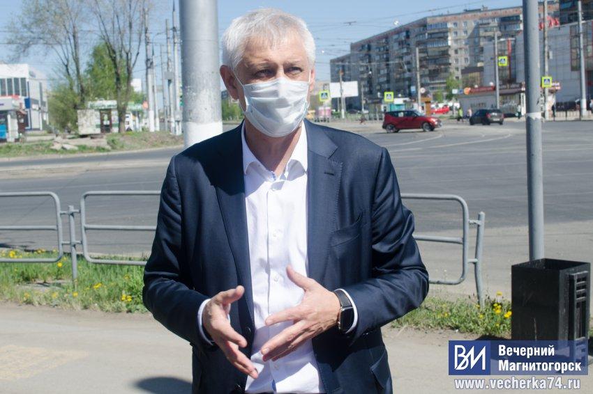 В Магнитогорске выявлено ещё 28 пациентов с коронавирусом
