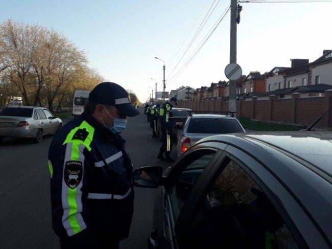 Штрафы до трёхсот тысяч рублей