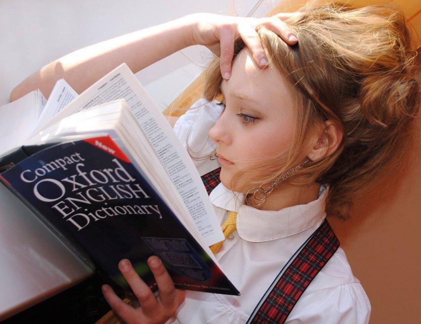 А нужно ли русскому человеку знать английский язык?