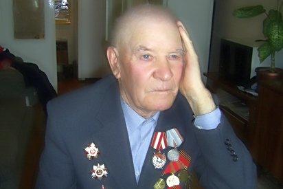 75 лет забытому параду