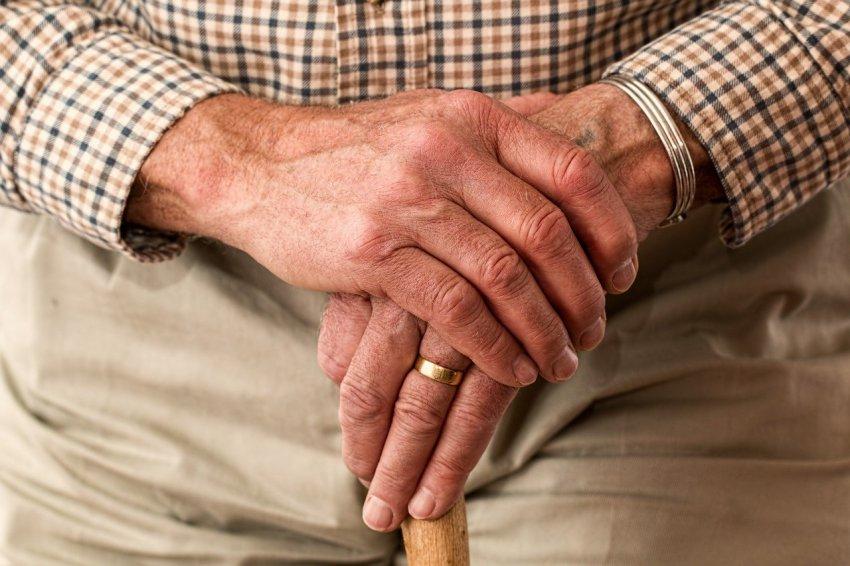 Пенсии будут проиндексированы