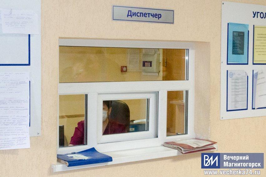 В Челябинской области продолжает расти количество заболевших коронавирусом