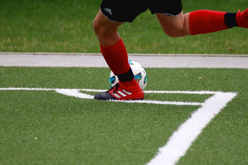Как закончится футбольный 2020 год?