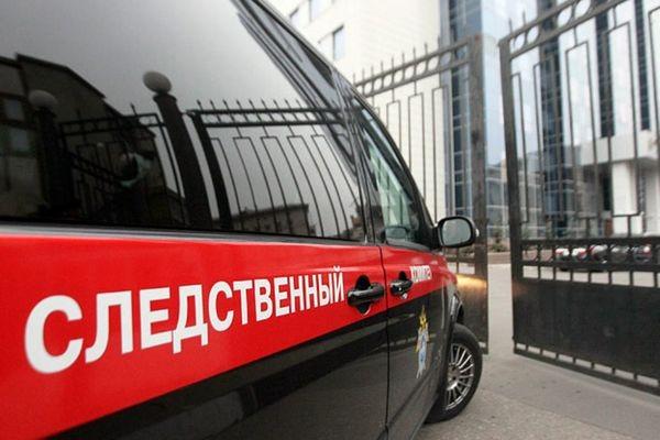 Задержан бывший министр строительства России