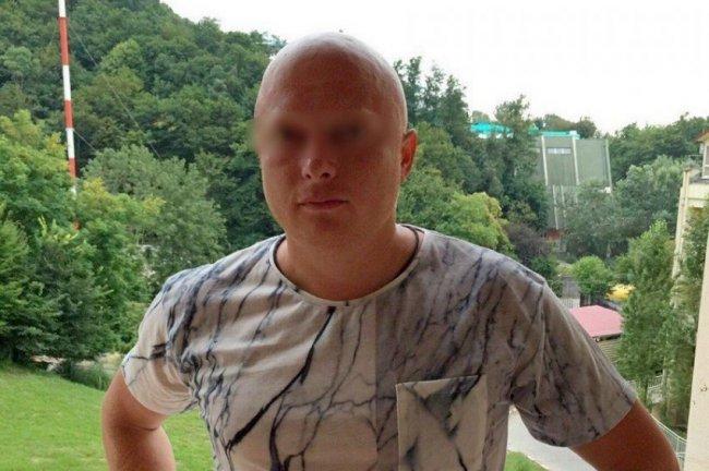 Суд вынес приговор виновным в жестоком убийстве магнитогорского бизнесмена