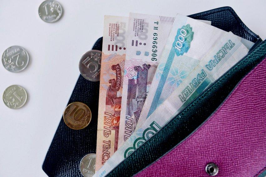 Ущерб более 100 тысяч рублей