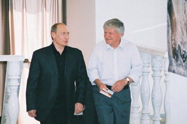 В Челябинске от коронавируса скончался известный археолог