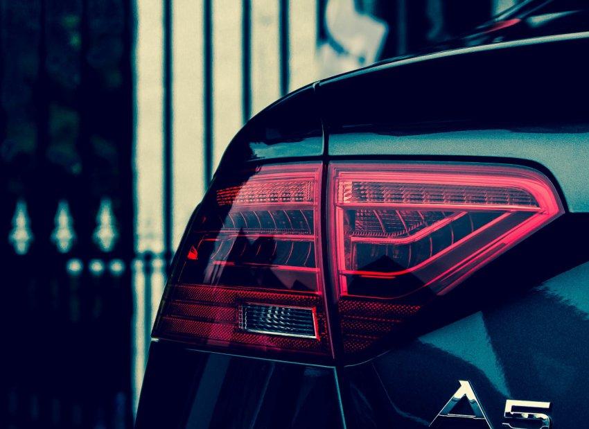 10 правил при покупке авто