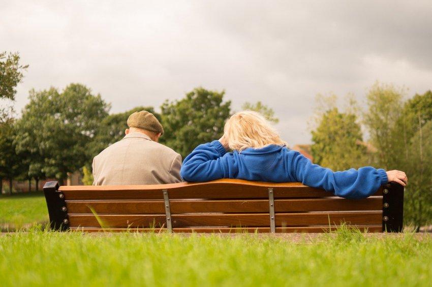Пенсии работающих пенсионеров будут индексировать?