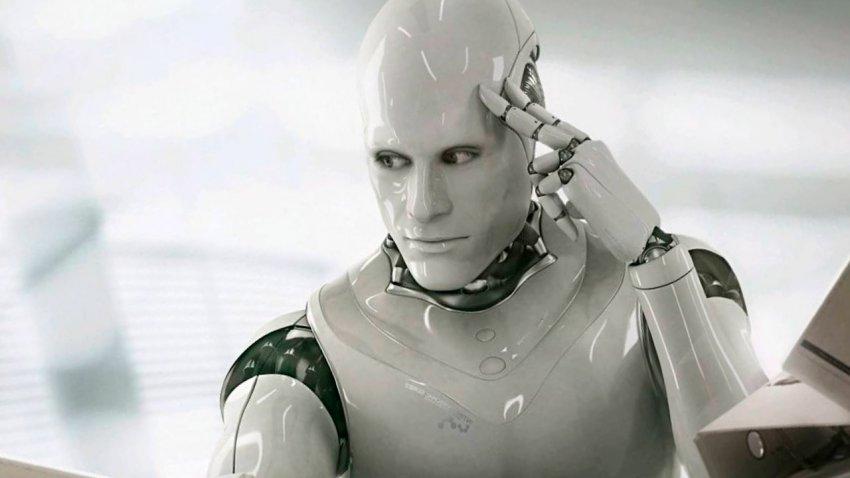 В погоне за искусственным интеллектом