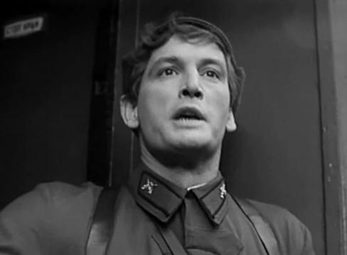 Топ «самых мужских» фильмов по мнению россиян возглавил советский хит