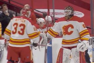 В НХЛ дебютировал ещё один магнитогорец