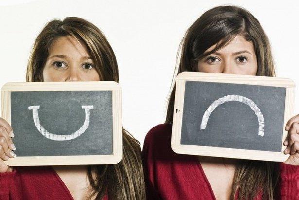 Кто ты: оптимист или пессимист?