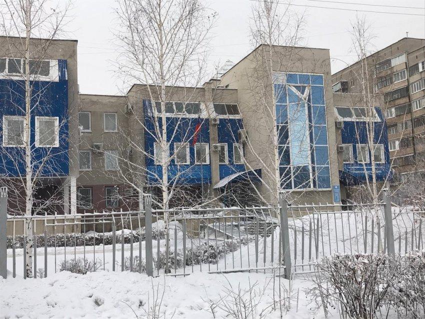 В Магнитогорске снова крупный скандал