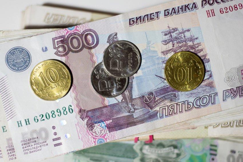 В России проиндексируют пенсии