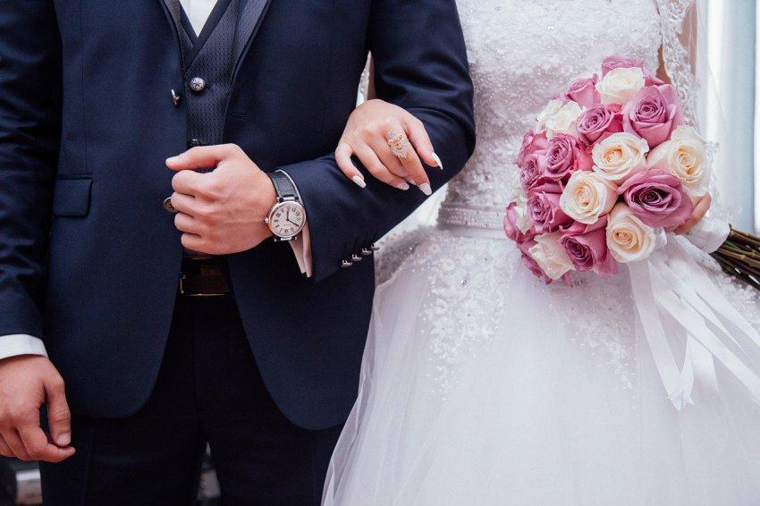 Что может грозить за фиктивный брак?