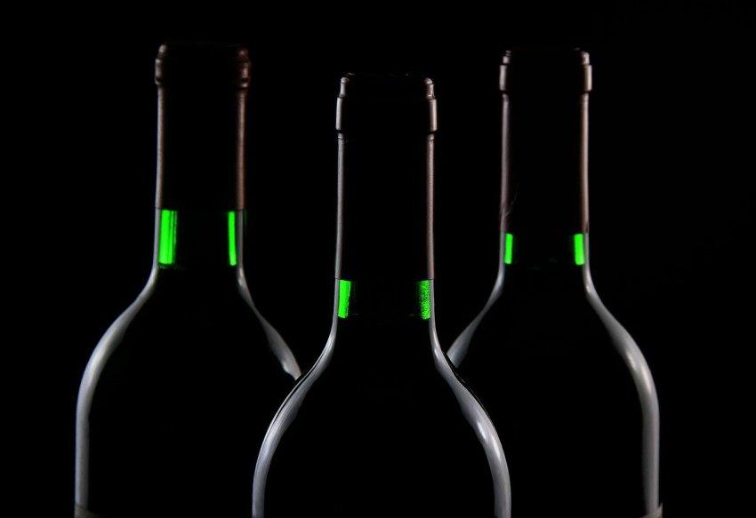 В Челябинской области могут ограничить продажу алкоголя